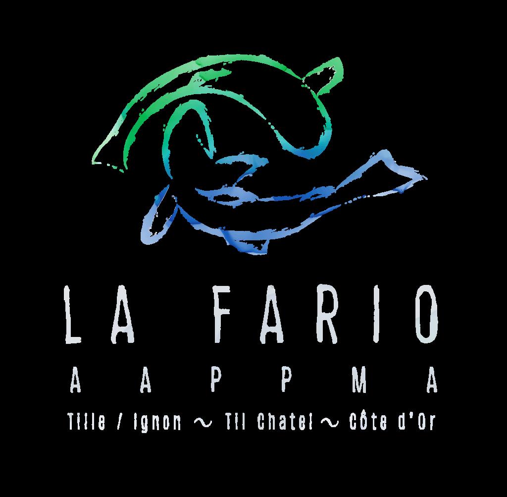 La Fario AAPPMA Tille, Ignon, Til-Châtel, Côte-d'Or